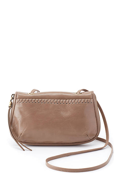 Hobo Quill Crossbody Bag