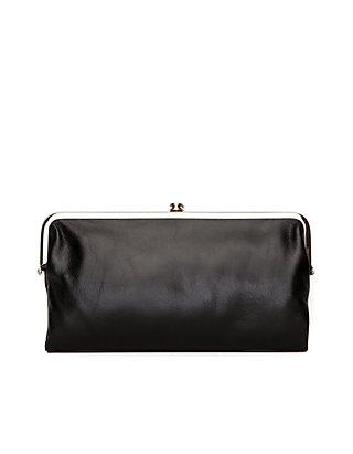 8431ac8853e7b3 Hobo Lauren Vintage Wallet | belk
