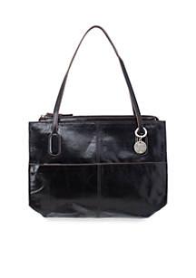 Hobo Friar Shoulder Bag  d9d5543653ea5