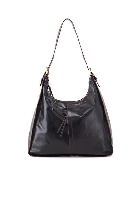 Hobo Marley Shoulder Bag