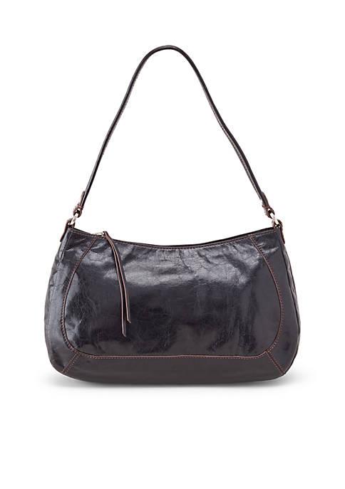 92b8ee513e82 Hobo Rylee Shoulder Bag