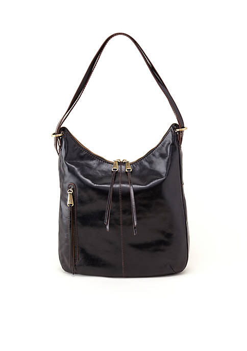 Hobo Merrin Convertible Shoulder Bag