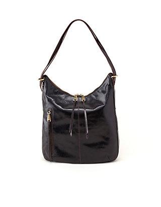 f24c0990164 Merrin Convertible Shoulder Bag