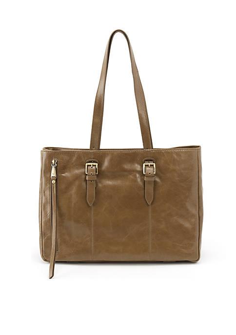 Hobo Cabot Shoulder Bag