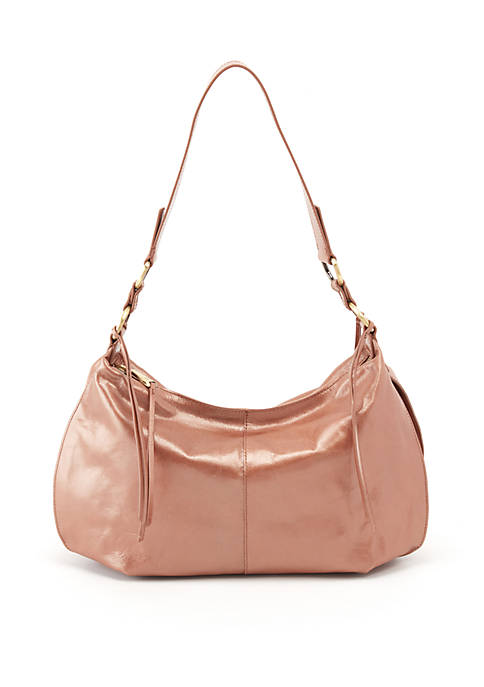 Hobo Lennox Shoulder Bag