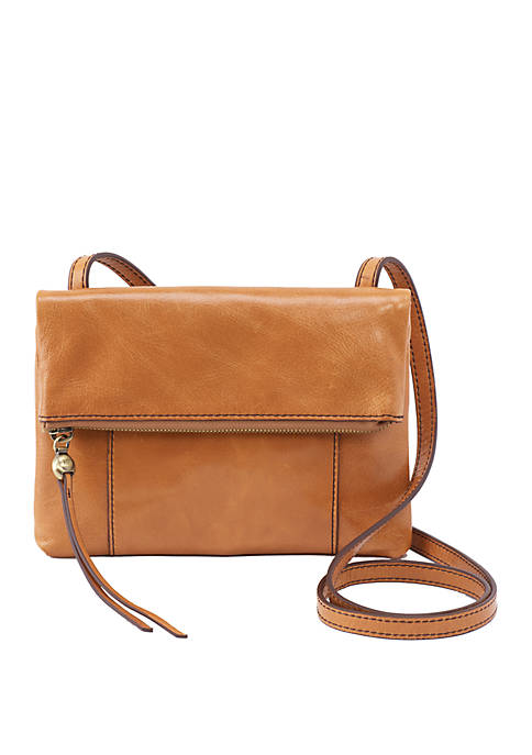 Hobo Sparrow Crossbody