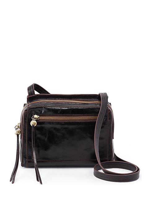 Hobo Hunter Crossbody