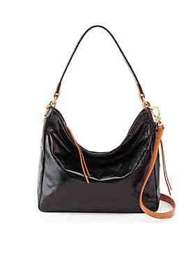 08656c39a Hobo Delilah Shoulder Bag ...