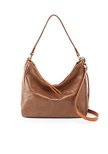 ... Hobo Delilah Shoulder Bag 5124558c19162