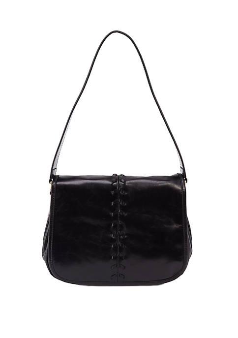 Hobo Arlo Shoulder Bag