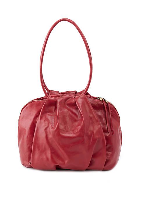 Hobo Divine Shoulder Bag