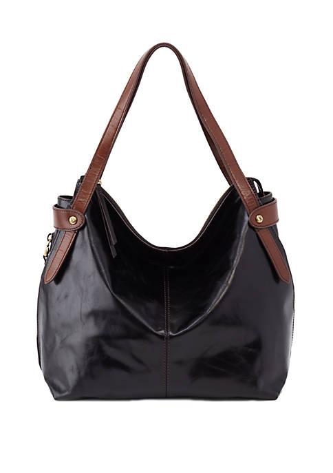 Hobo Elegy Bag