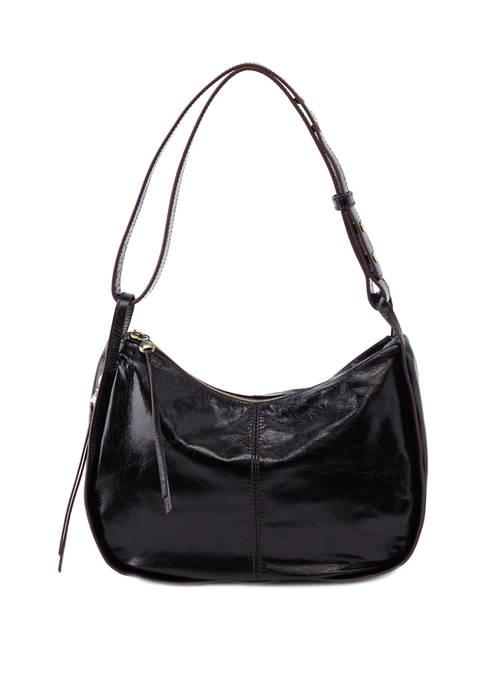 Hobo Arlet Convertible Shoulder Bag