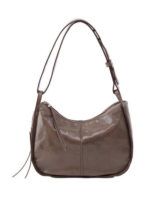 Arlet Convertible Shoulder Bag