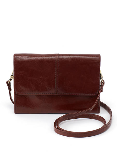 Hobo Jetty Crossbody
