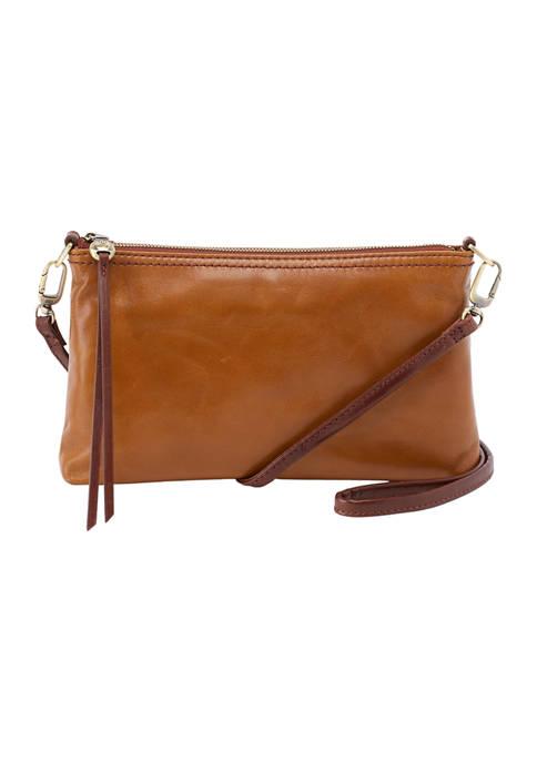 HOBO Darcy Convertible Bag