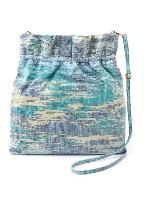 HOBO Prose 4-Way Bag
