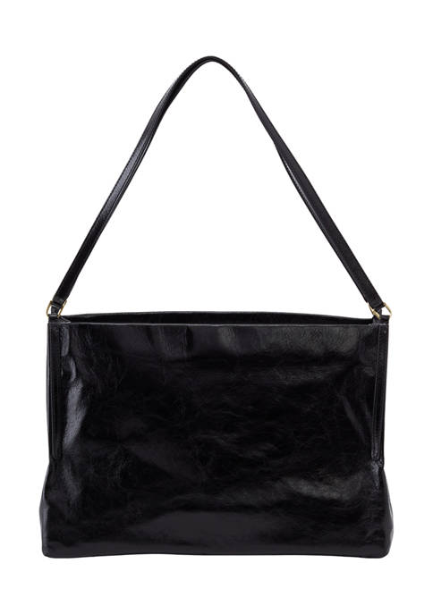 HOBO Bantam Shoulder Bag