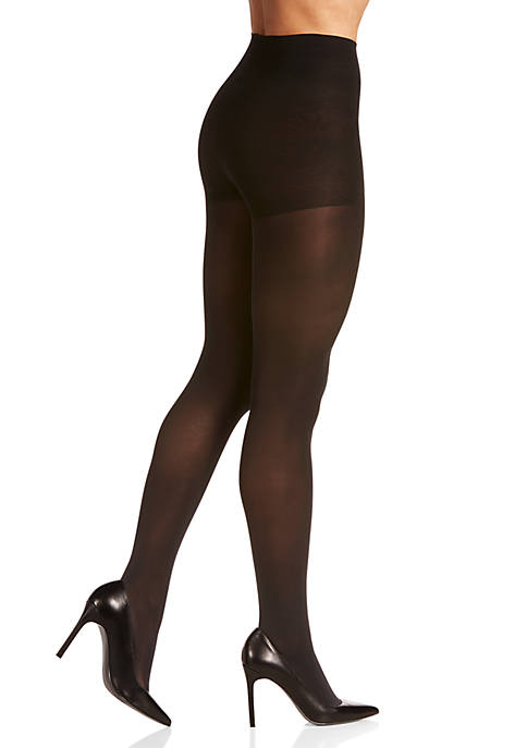 Berkshire Hosiery The Easy On Get Skinny Tights