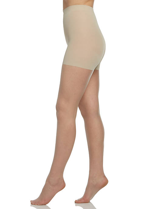 Easy On Luxe Ultra Nude Pantyhose