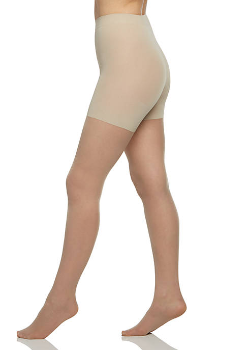 The Easy On Luxe Sheer Pantyhose