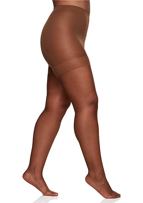 31cc861fb905b4 Berkshire Hosiery Queen Ultra Sheer Pantyhose