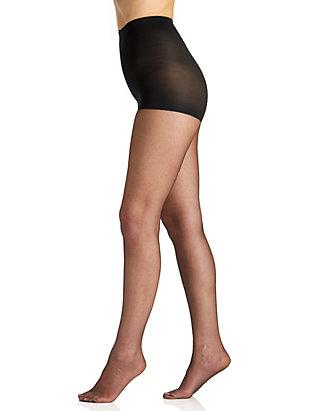 52620810441 Berkshire Hosiery. Berkshire Hosiery Ultra Sheer Pantyhose