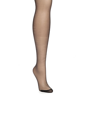 d8a498b820f Berkshire Hosiery Ultra Sheer Control Top Pantyhose
