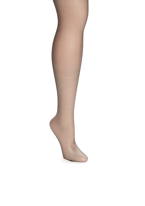 Berkshire Hosiery The Bottoms Up Pantyhose