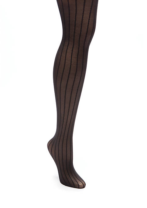Trend City Cable Tights