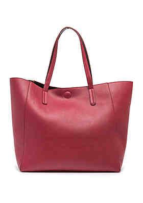 Astonishing Purses Handbags For Women Belk Gmtry Best Dining Table And Chair Ideas Images Gmtryco