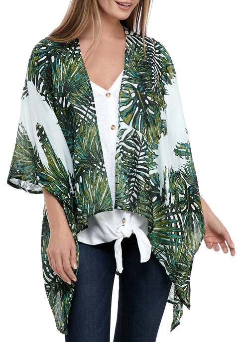 New Directions® Palm Topper