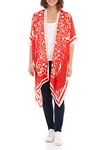 8a71aac2bdefc ... New Directions® Multi Print Duster