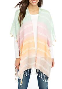 eaf75063a556 Women's Scarves, Shawls & Wraps   belk