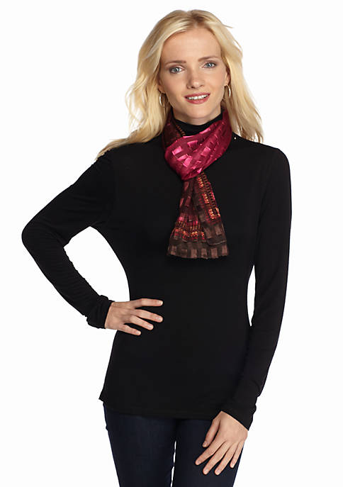 Kim Rogers® Ombre Scarf