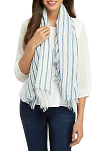 New Directions® Hamptonbay Square Day Wrap