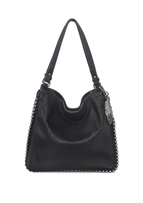 Jessica Simpson Camille N/S Tote