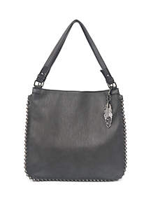 Camille N/S Tote