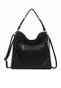 6ff4ca5cb3e3 Jessica Simpson Handbags   Purses