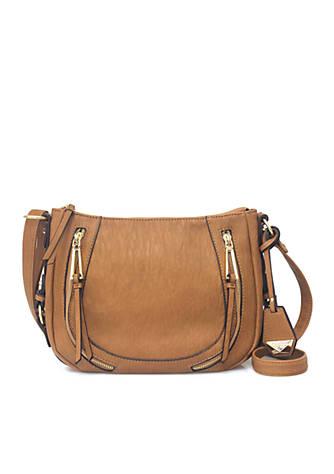 Jessica Simpson Roxanne Crossbody Bag  68ad9a887d247