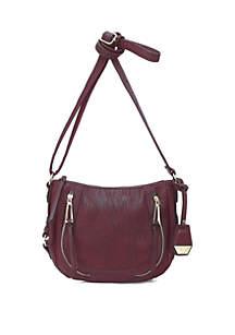 Roxanne Crossbody Bag