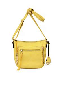 Kai Crossbody Bag