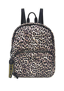 Jessica Simpson Kaia Nylon Backpack