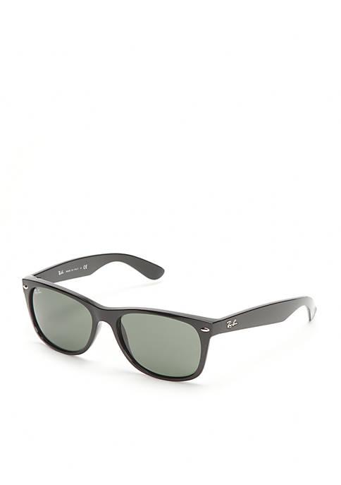 Ray-Ban® Large Wayfarer Sunglasses