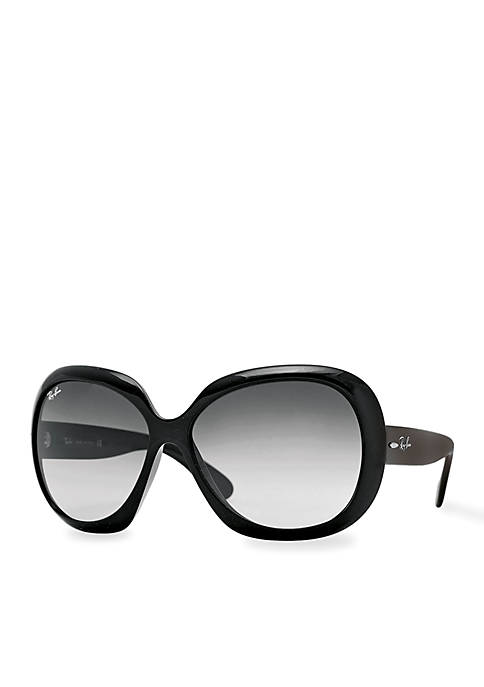 Jackie O 60-mm. Sunglasses