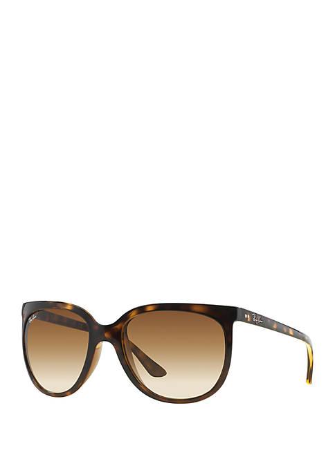 Retro CATS 1000 Sunglasses
