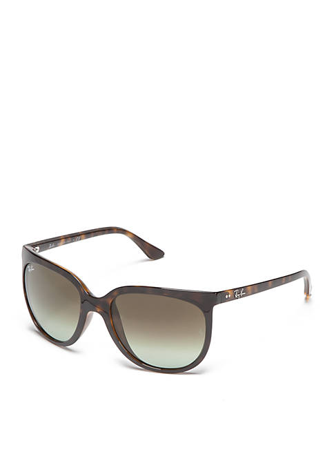Ray-Ban® Retro CATS 1000 Sunglasses
