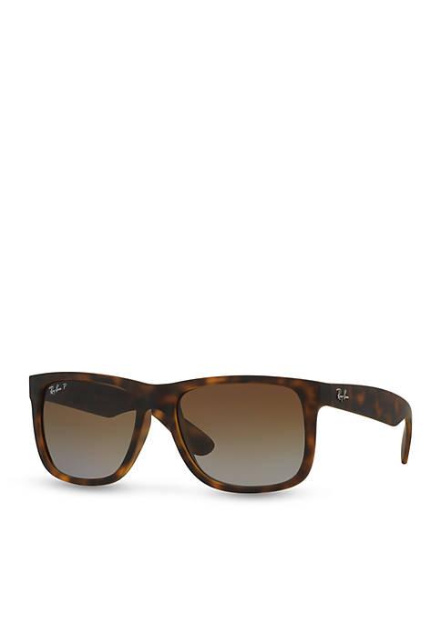 Ray-Ban® Justin 55-mm. Sunglasses