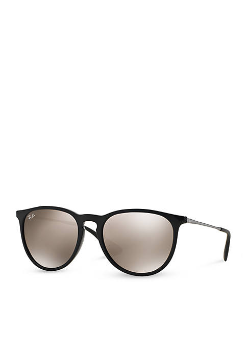 Ray-Ban® Classic And Chic Erika Sunglasses