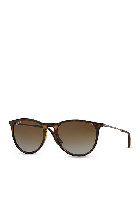 Ray-Ban® Erika 54-mm. Sunglasses